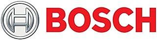 Bosch F 00 N 203 408 verschillende onderdelen