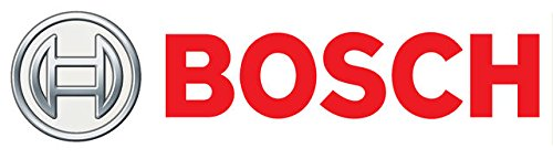 Bosch 0470504042 Einspritzpumpe VP44