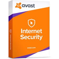 AVAST 2018 Premier 1User 1Year, Delivery in 24hrs via Amazon Message - Download software link and Activation key -