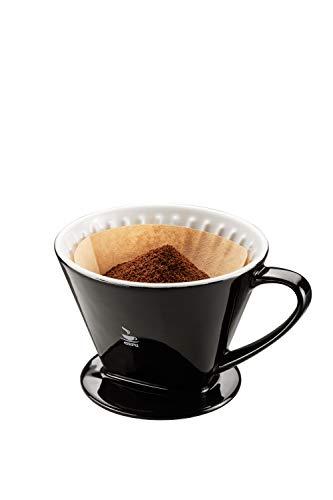 GEFU STEFANO Kaffeefilter Gr. 4