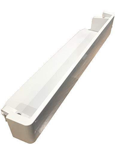 Whirlpool RAM Next Dimension 481241828526 Kühlschrank Unten Flasche Regal