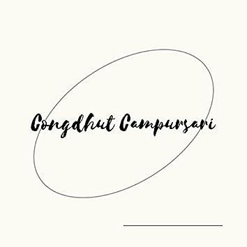 Congdhut Campursari