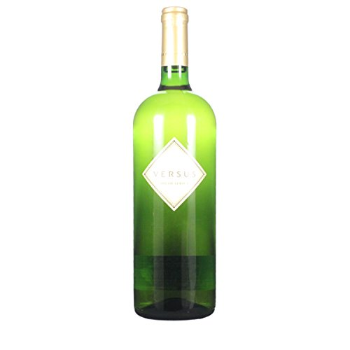 The Company of Wine People 2018 (1L) Versus White 1.00 Liter