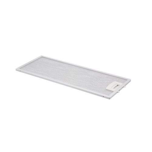 Bosch 352813 Cooker Hood Metal Filter- Gratis 12 maanden garantie wanneer TSS