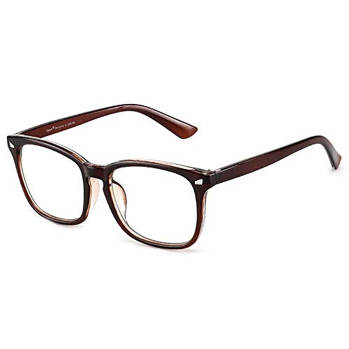 Gafas Laser  marca Cyxus