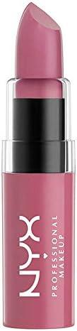 NYX Cosmetics Butter Lipstick Midnight Swim product image