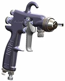 Binks -2100 Conventional Spray Gun
