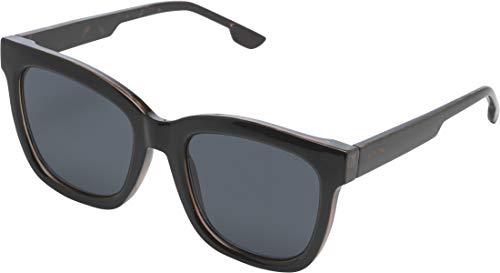 Komono Sue zonnebril