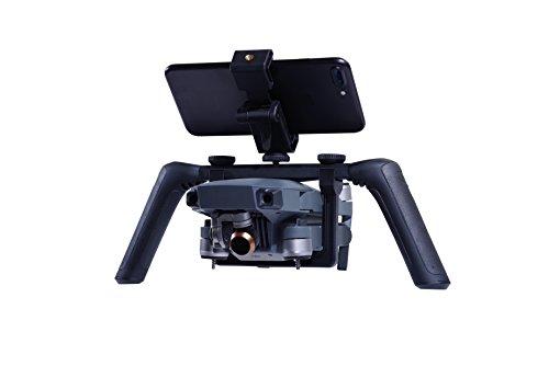 PolarPro Katana Tray für DJI Mavic Pro Drohne