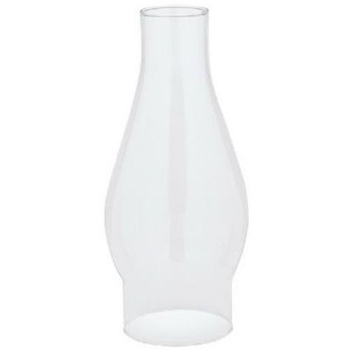 81314 Westinghouse Lighting Corp Glass Shade Clear with White Rope Design