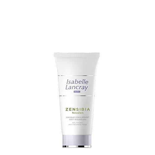 Isabelle Lancray Gesichtsmaske und Feuchtigkeitspflege in einem