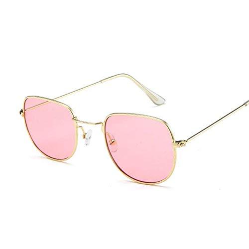Gafas De Sol Gafas De Sol Vintage para Mujer Gafas De Sol...