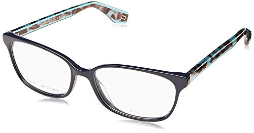 Catálogo de Monturas de gafas para Mujer al mejor precio. 9