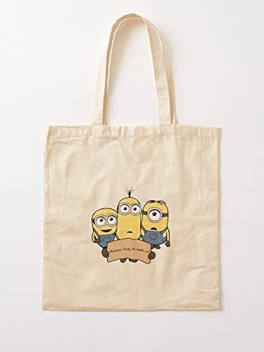 Meme Humor Funny Weihnachten Youtube Cody Chodsters KO | Einkaufstaschen aus Leinen mit Griffen Einkaufstaschen aus nachhaltiger Baumwolle