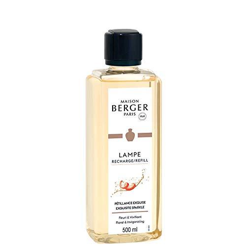 Lampe Berger Fragrance, 500ml