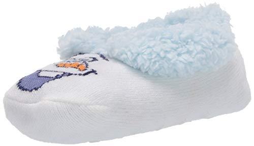 El Mejor Listado de Congelador de 7 Pies para comprar online. 10