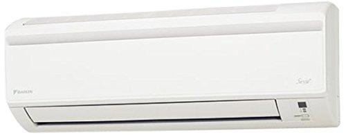 Daikin ATX35J3 condizionatore fisso Condizionatore unità interna Bianco