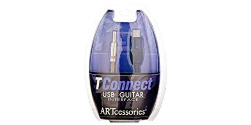 ART Audio Interface (T-Connect)