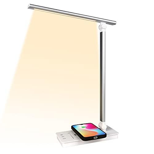 iVict -   Schreibtischlampe