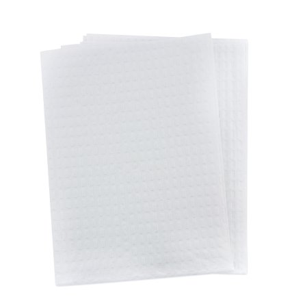 McKesson 18-859 Procedure Towel 2-Ply Width OFFicial mail order 13