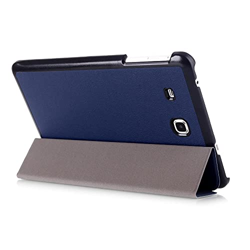 Samsung Tab A 7.0 T285 / T285 20 Recruit Bracket T285 - Funda para tablet T285, color azul
