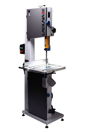 Laguna Tools MBAND144200 Band saw