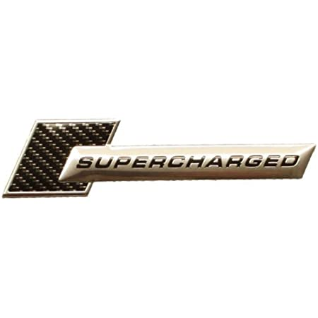 Jdm Car Sticker And Sticker Metal 3d Turbo Emblem Car Accessory For Ford Focus 2 Bmw Opel Astra H Volkswagen Black Baumarkt