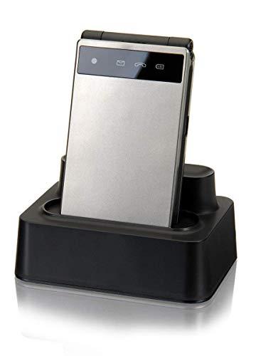 telefono-cellulare-m222-ita-senior-phone-anziani-v