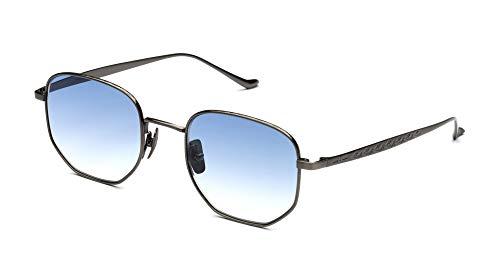 italia independent Gafas de Sol Keith 0502LP LAPS Collection Mod. 0502LP