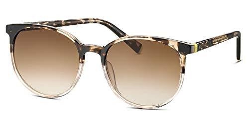 Humphrey Damen Sonnenbrillen HU 588137, 60, 53