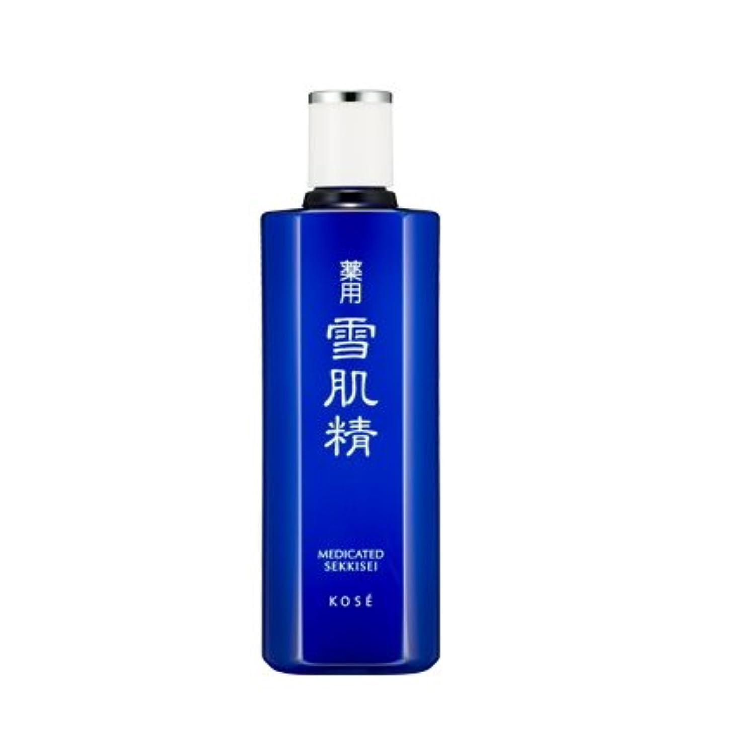 ホテルジャンプ試みる薬用 雪肌精 (化粧水) 200ml