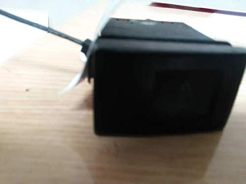 Interruptor Volkswagen New Beetle (9c1/1c1) DE ESP1C0927134 1C0927134 (usado) (id:otolp825562)