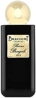 BRECOURT Poivre Bengale Eau de Perfume For Unisex, 100 ml