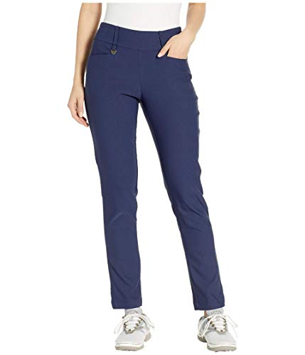 Pantalones Golf Mujer Callaway Marca Callaway