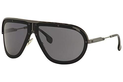 Carrera Hombre gafas de sol CA AMERICANA, KJ1/2K, 66