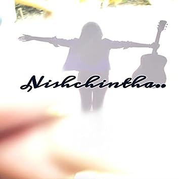 Nishchintha
