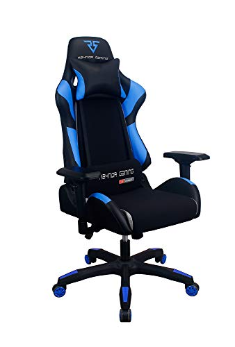 Raynor Gaming Energy Pro Series Gaming Chair Ergonomic Outlast Technology...