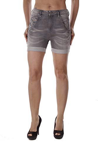 Pantalones Diesel Para Mujer 30 2021