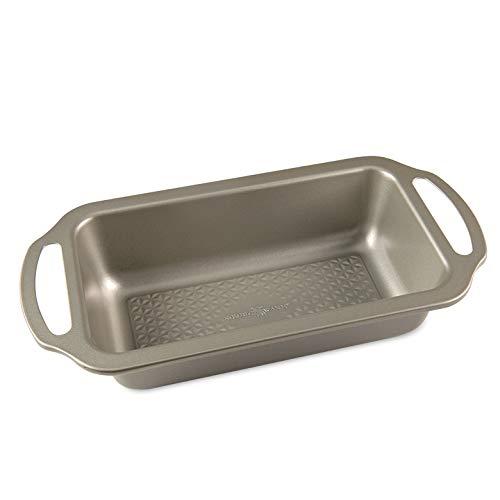 Nordic Ware Nonstick Loaf Pan