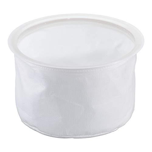 Metabo 631967000 1 Polyester-Vorfilter