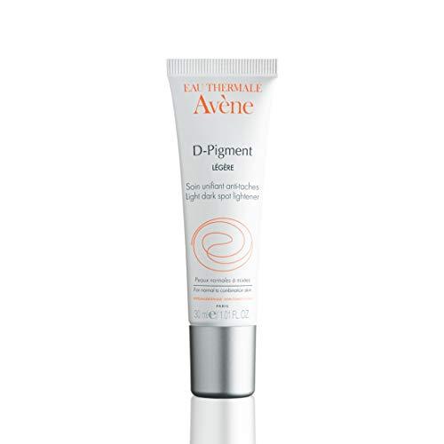 Avene (Pierre Fabre It.) D-Pigment Trattamento Anti-Macchia - 30 ml