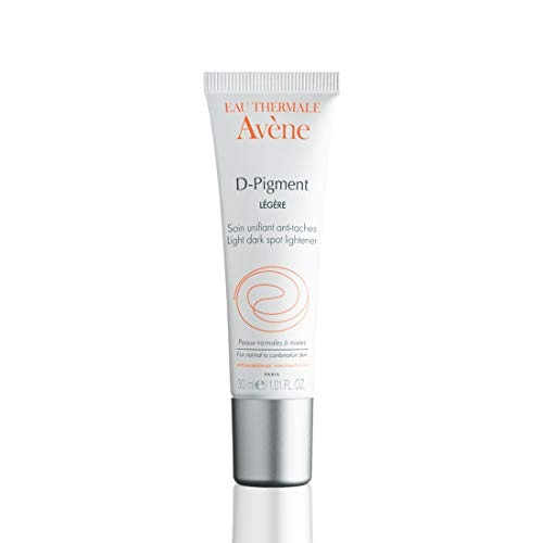 Avene (Pierre Fabre It.) D-Pigment Trattamento Anti-Macchia - 30 ml