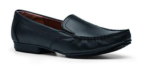 Shoes for Crews 3616-42/8/10.5 JENNI Schuhe für Damen, Größe 42 EU, Schwarz
