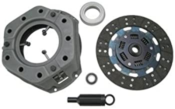CKFD01 Ford Tractor Parts Clutch Kit 9N, 2N, 8N, NAA, 500, 600, 700, 800, 900