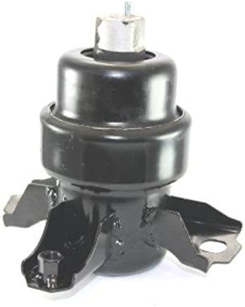 DEA A6252 Front Engine Mount