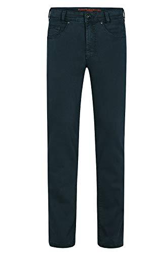 Joker Jeans Clark 3466/0210 Marine (W38/L32)