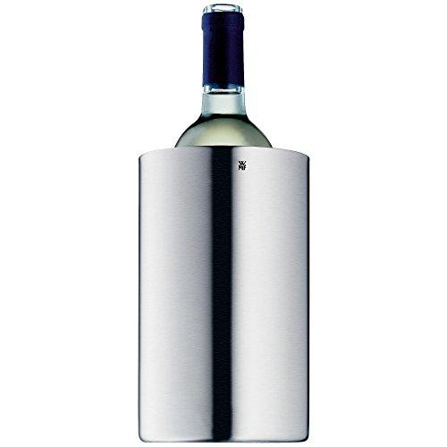 WMF Weinkühler, Sektkühler Manhattan - 4