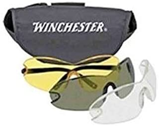 Silencio Winchester Ranger High Performance Glasses