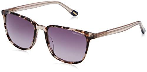 Gant Eyewear Sonnenbrille GA7111 Unisex - Erwachsene
