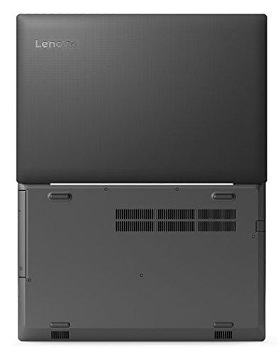 Lenovo V130-15IKB Notebook